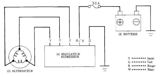 La panne du circuit de charge Circui10
