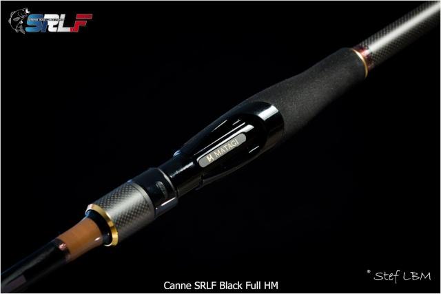 SRLF  310