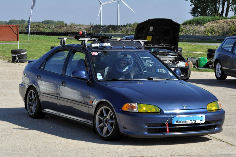 Honda Civic EH9 de Jimmy - Page 15 00810