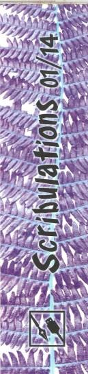 SERIES de marque pages - Page 5 001_1229