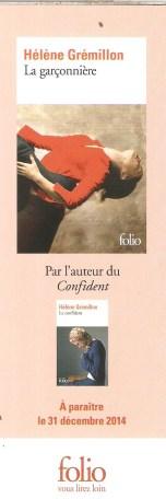 Folio éditions 001_1523