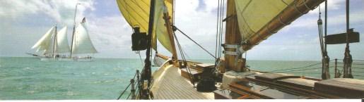 la mer et les marins - Page 3 001_5110