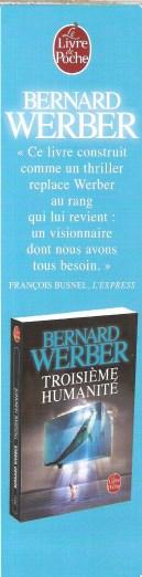 Livre de poche éditions 002_1224