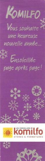 commerces / magasins / entreprises - Page 2 002_1516
