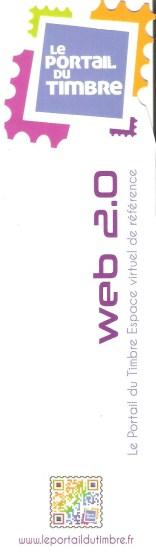 Echanges avec veroche62 (2nd dossier) - Page 6 002_1523