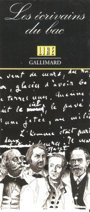 Gallimard éditions - Page 2 002_1712