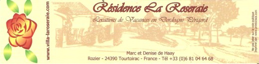 Restaurant / Hébergement / bar - Page 4 003_5112