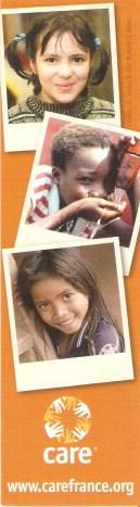 associations caritatives ou d'aide humanitaire 004_1231