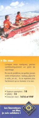 la mer et les marins - Page 3 004_1232