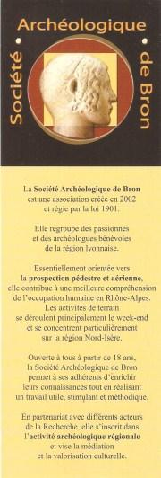 Histoire / Archéologie / Généalogie 004_1813