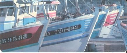 la mer et les marins - Page 3 005_4310