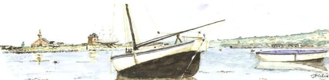 la mer et les marins 005_6710