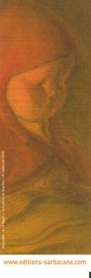 Sarbacane éditions 006_1310
