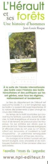 NPL ou Nouvelles presses du languedoc 006_1516