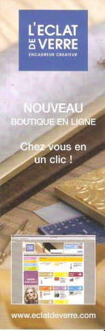 commerces / magasins / entreprises - Page 2 006_1519