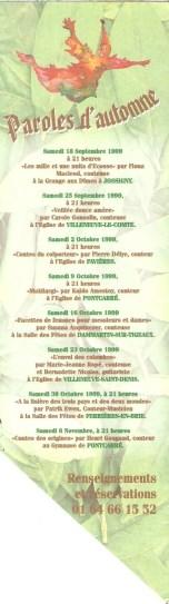 Autour du conte - Page 2 006_1523