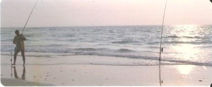 la mer et les marins - Page 3 006_4310