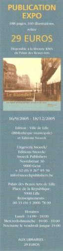 Auteurs ou livres dont l'éditeur est inconnu - Page 2 007_1229