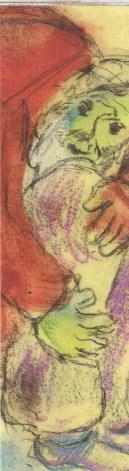 Echanges avec veroche62 (2nd dossier) - Page 20 007_1237