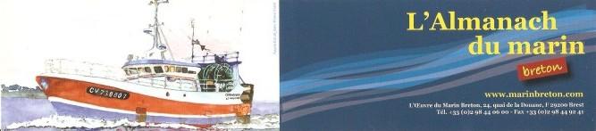 la mer et les marins 007_1414