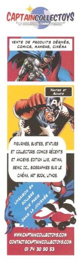 commerces / magasins / entreprises - Page 2 007_1711