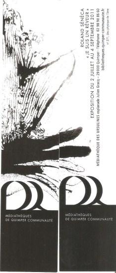 Bibliothèque de Quimper 007_2310