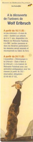 DIVERS autour du livre non classé - Page 4 008_1210