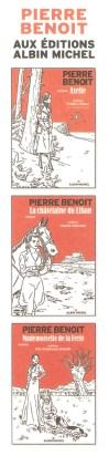 Albin Michel éditions 008_9910