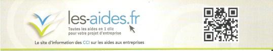 commerces / magasins / entreprises - Page 2 009_5310