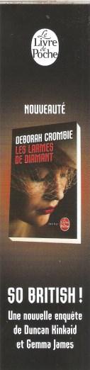 Livre de poche éditions 010_1237