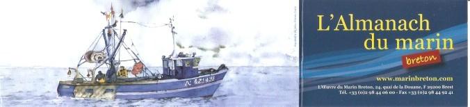 la mer et les marins 010_1515