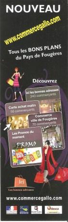 commerces / magasins / entreprises - Page 2 011_1418