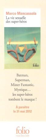 Folio éditions 012_1516