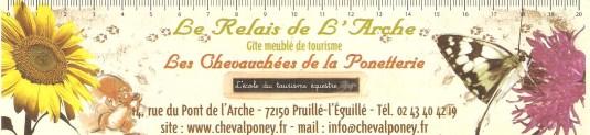 Restaurant / Hébergement / bar - Page 4 012_5310