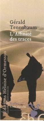 Editions héloïse d'ormesson 015_1521