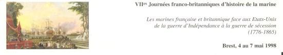 la mer et les marins - Page 3 016_5511