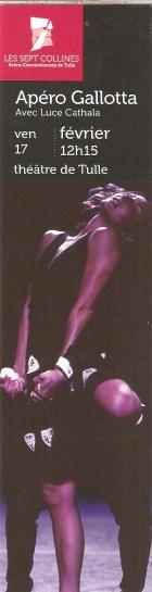 Danse en marque pages 017_1415