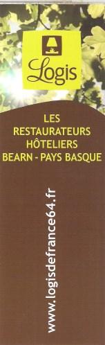 Restaurant / Hébergement / bar 017_1513
