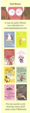 Prix pour les livres - Page 2 019_1010