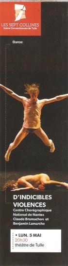 Danse en marque pages 019_1417