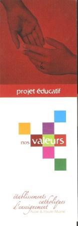 Ecoles  / centres de formation 019_1510