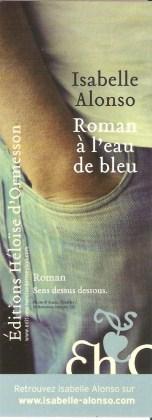 Editions héloïse d'ormesson 019_1515