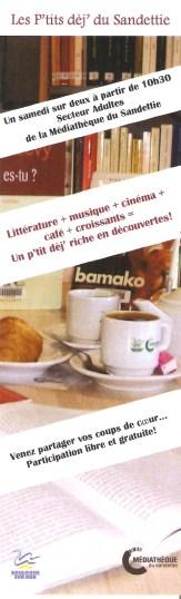 Bibliothèques de Boulogne sur mer (62) 019_1610