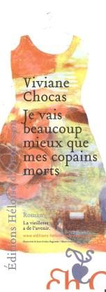 Editions héloïse d'ormesson 020_1514