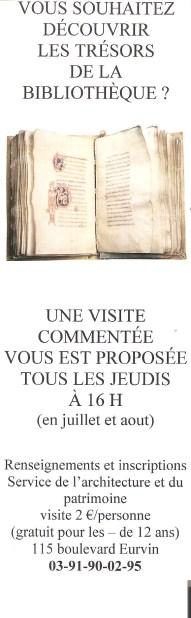 Bibliothèques de Boulogne sur mer (62) 020_1910