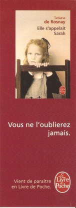Livre de poche éditions 022_1515