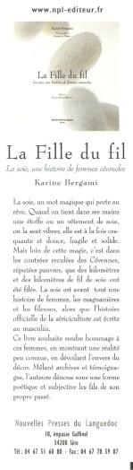 NPL ou Nouvelles presses du languedoc 023_1410
