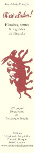éditions de la librairie du labyrinthe 025_1216