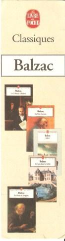 Livre de poche éditions 025_1312