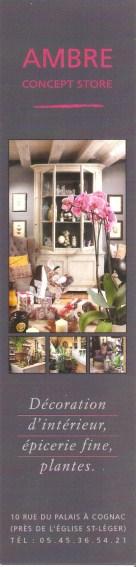 commerces / magasins / entreprises - Page 2 025_1315